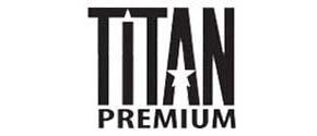 Titan_home