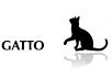 Gatto_schede