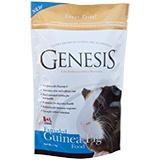 Genesis Guinea